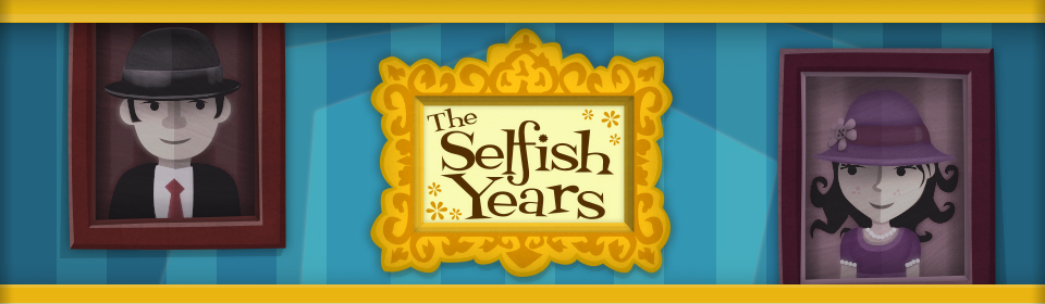 The Selfish Years