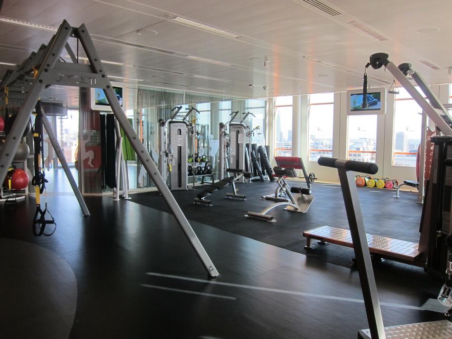 google london office. Google London Office. More Office