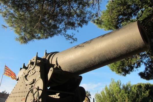 Barcelona 1139