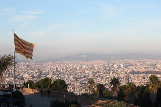 Biggie Barcelona 242