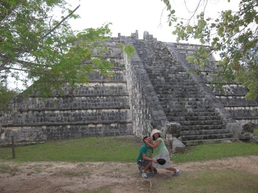 Cancun 310