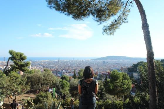 Gaudi 03