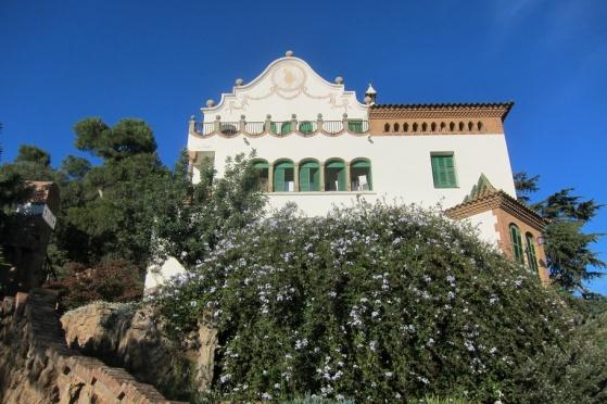 Gaudi 05