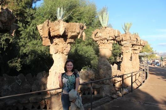 Gaudi 07