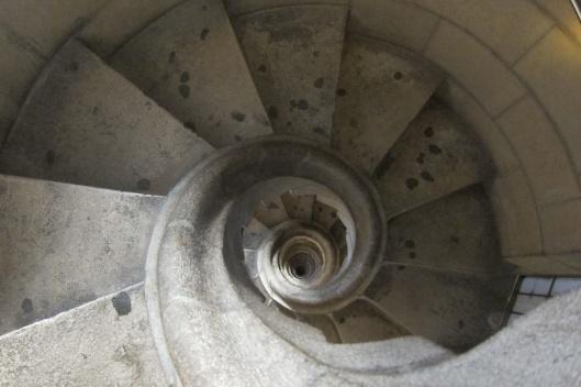 Gaudi 39