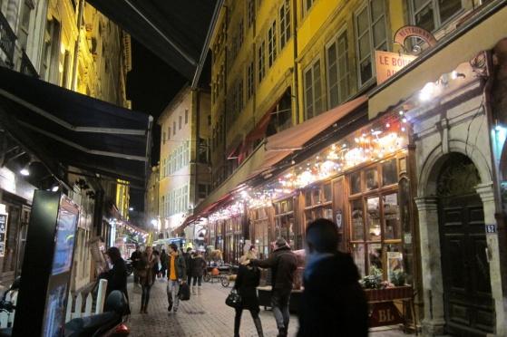 Lyon 046