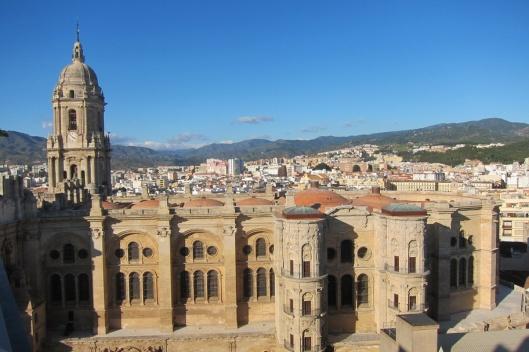 Malaga 03
