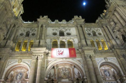 Malaga 07