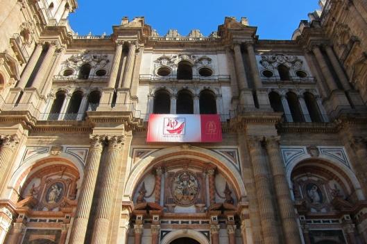 Malaga 08