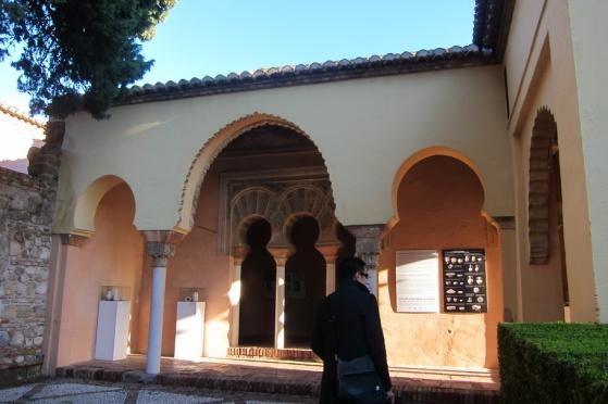 Malaga 24