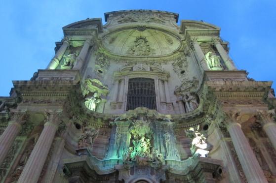 Malaga 6