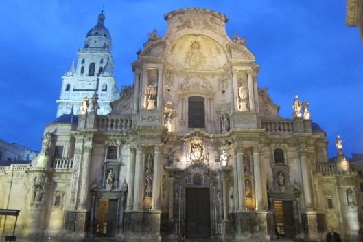 Malaga 8