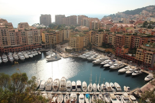 Monaco 022