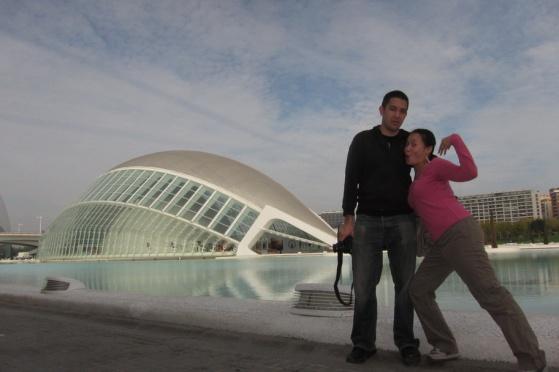Valencia 07