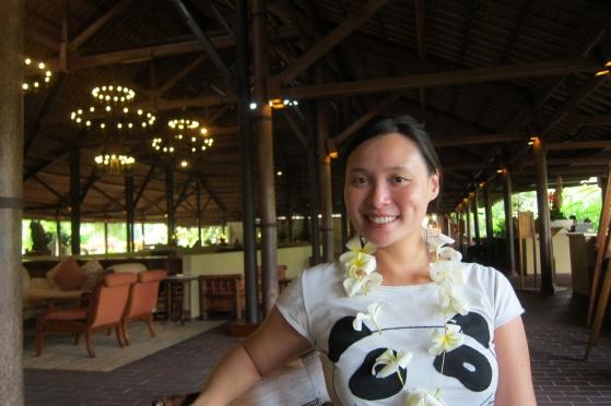 Bali 010