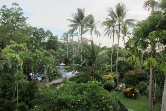 Bali 014