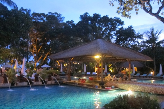 Bali 021