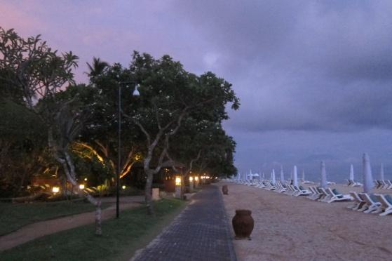 Bali 024