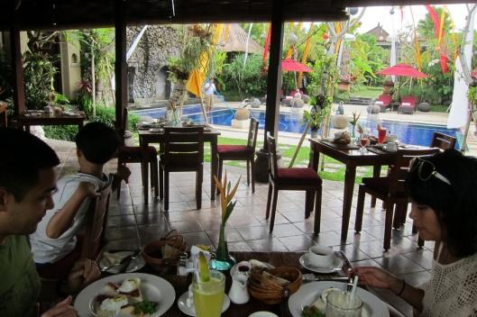 Bali 218