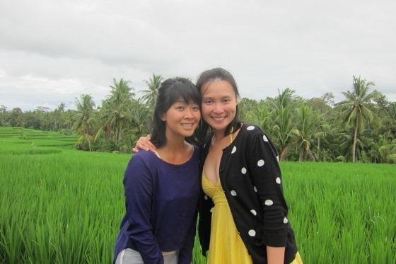 Bali Cooking 01