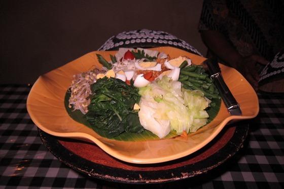 Bali Cooking 21