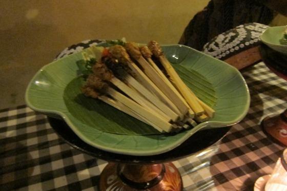 Bali Cooking 22