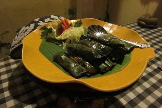 Bali Cooking 24