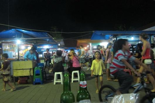 Bali Food 01