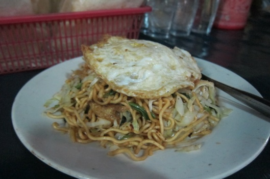 Bali Food 02