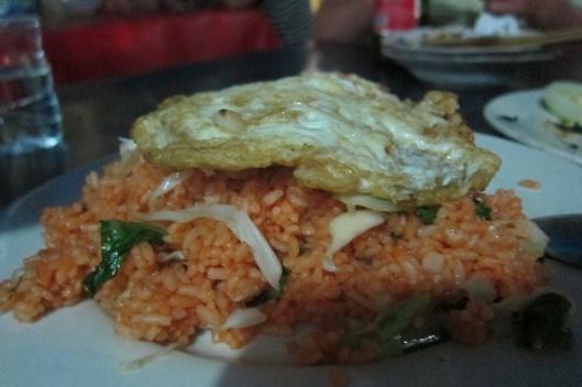 Bali Food 03