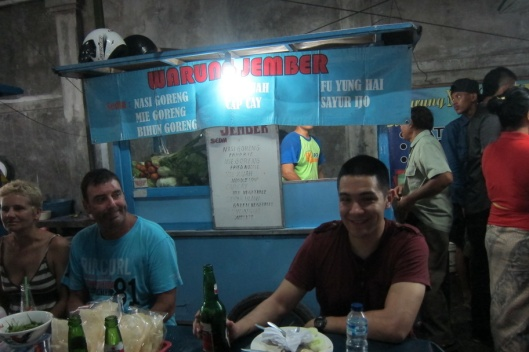 Bali Food 04