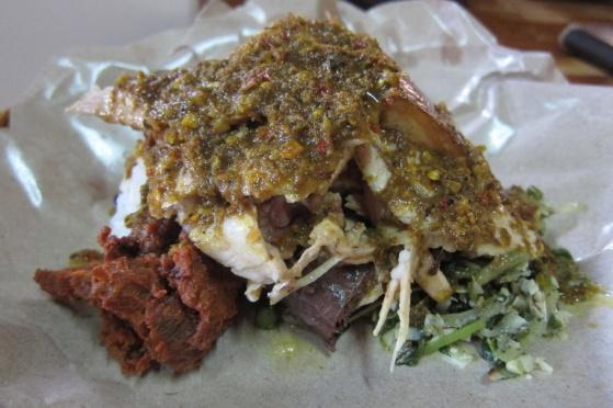 Bali Food 17