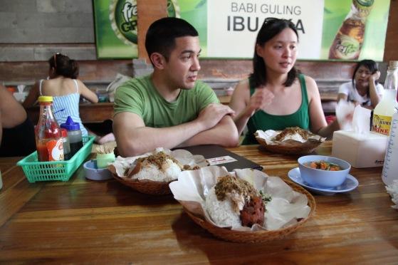 Bali Food 18
