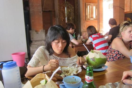 Bali Food 19
