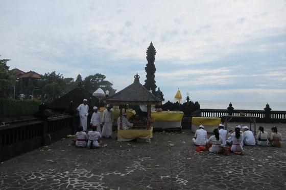 Bali Temples 01