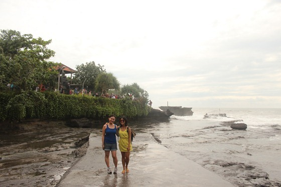 Bali Temples 02