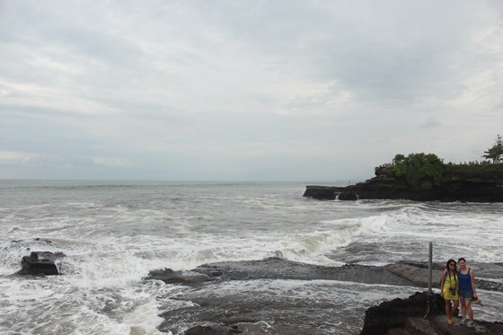 Bali Temples 03