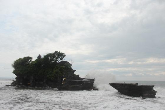 Bali Temples 04
