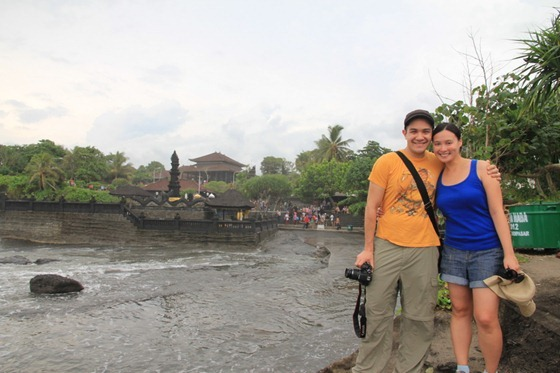 Bali Temples 05