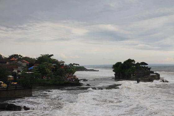 Bali Temples 06