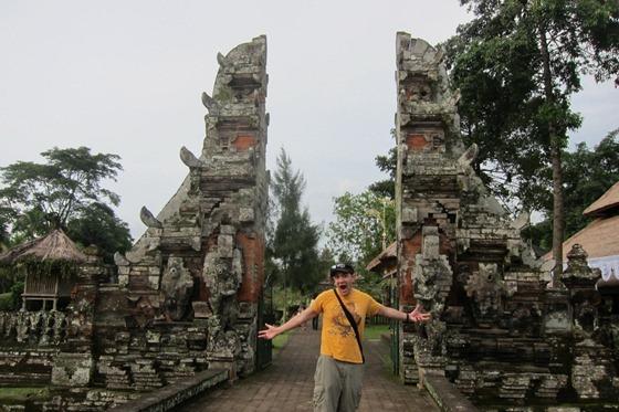Bali Temples 08