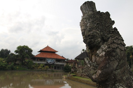 Bali Temples 09