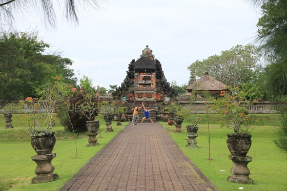 Bali Temples 10