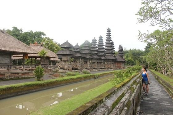Bali Temples 13