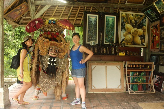 Bali Temples 14