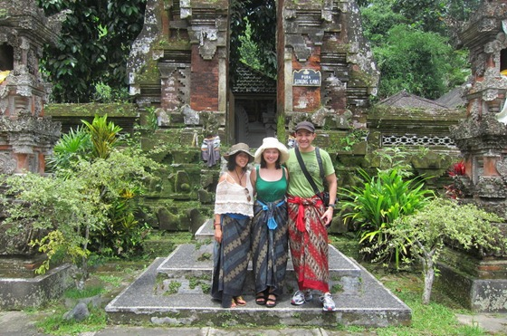 Bali Temples 20