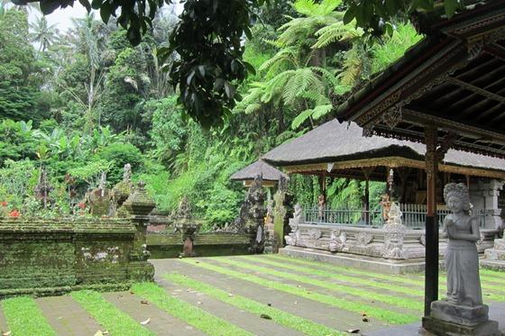 Bali Temples 21