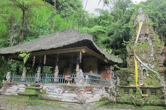 Bali Temples 22