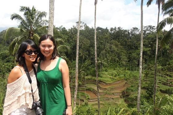 Bali Temples 24