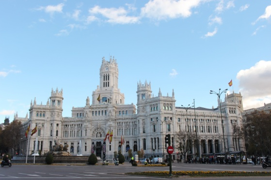 Biggie Seville and Madrid 112
